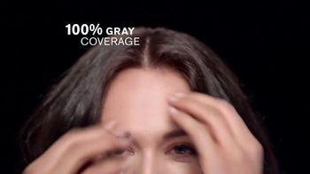 Garnier Olia TV Spot, 'Unbelievable Color' - Thumbnail 7