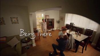 Values.com TV Spot, 'Already There' Song by Lonestar - Thumbnail 10