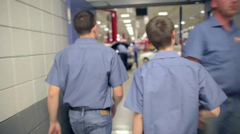 Lincoln Technical Institute TV Spot, 'A Better Job' - Thumbnail 3
