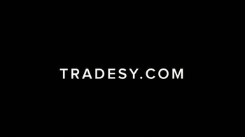 Tradesy.com TV Spot, 'Authentic Fashion' - Thumbnail 2