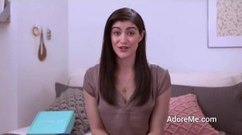 AdoreMe.com TV Spot, 'Move On' - Thumbnail 2