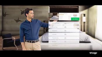 trivago TV Spot, 'Mr.trivago te ayuda a encontrar tu hotel ideal' [Spanish] - Thumbnail 6