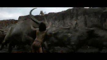 The Jungle Book - Alternate Trailer 18
