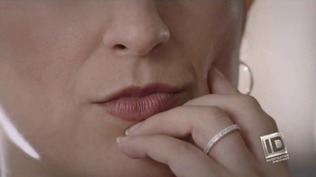 Sensodyne TV Spot, 'Investigation Discovery: Hot and Cold' - Thumbnail 5