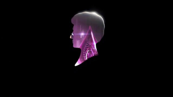 Schwarzkopf Keratin Color TV Spot, 'Younger Looking Hair' - Thumbnail 2