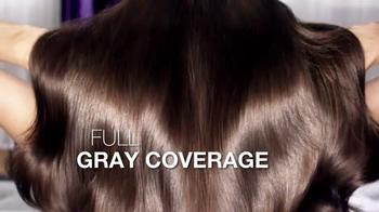 Schwarzkopf Keratin Color TV Spot, 'Younger Looking Hair' - Thumbnail 5