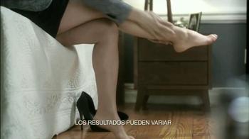 Goicoechea Árnica TV Spot, 'Relaja y humecta' [Spanish]