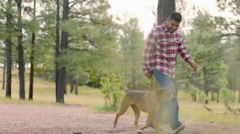 Purina Dog Chow TV Spot, 'Oddie y Django' [Spanish] - Thumbnail 5