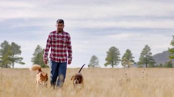 Purina Dog Chow TV Spot, 'Oddie y Django' [Spanish] - Thumbnail 7