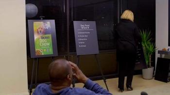 Blue Buffalo Dog Food TV Spot, 'BLUE vs. Purina Dog Chow' - Thumbnail 6
