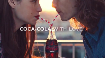 Coca-Cola TV Spot, 'Anthem'