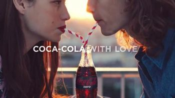 Coca-Cola TV Spot, 'Anthem'