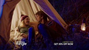 ChristianMingle.com TV Spot, 'Happiness Happens' - Thumbnail 7