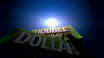Empire Today Double Your Dollars Sale TV Spot, 'No Limit' - Thumbnail 1