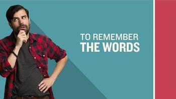 Robbins Brothers TV Spot, 'John and Nikki: Tacori' - Thumbnail 1