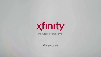 XFINITY On Demand TV Spot, 'Chasing Destiny' - Thumbnail 9