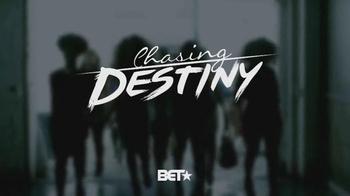 XFINITY On Demand TV Spot, 'Chasing Destiny' - Thumbnail 2