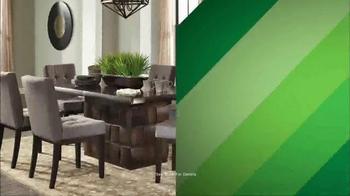Ashley Furniture Homestore 12-Hour Sale TV Spot, 'Mark Your Calendar' - Thumbnail 2