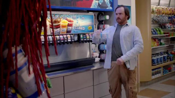 AmPm Freeze Friday TV Spot, 'Pants' - Thumbnail 6