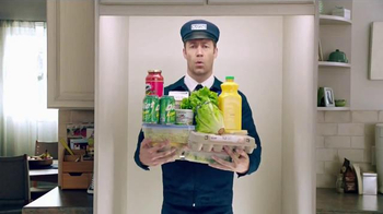 Maytag TV Spot, 'Working in Harmony' Featuring Colin Ferguson - Thumbnail 3