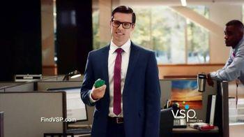 VSP TV Spot, 'Regular Guy' - 615 commercial airings