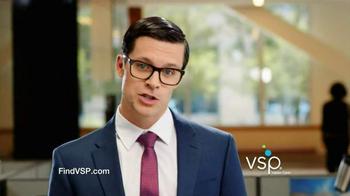 VSP TV Spot, 'Regular Guy' - Thumbnail 3