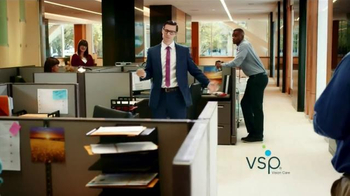 VSP TV Spot, 'Regular Guy' - Thumbnail 5