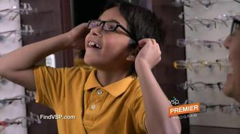VSP TV Spot, 'Regular Guy' - Thumbnail 8
