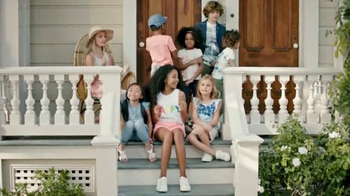 H&M After School Sessions TV Spot, 'On the Front Porch' - Thumbnail 2