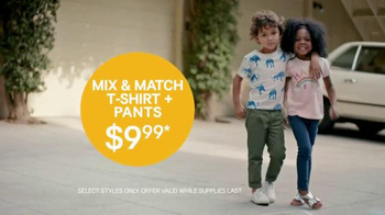 H&M After School Sessions TV Spot, 'On the Front Porch' - Thumbnail 4