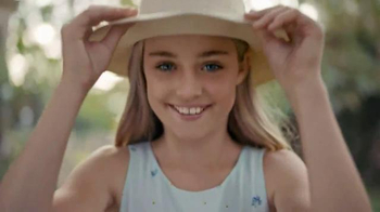 H&M After School Sessions TV Spot, 'On the Front Porch' - Thumbnail 5