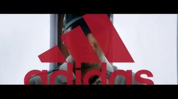 adidas TV Spot, 'The Real Goal' Featuring Jason Day - Thumbnail 10