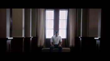 adidas TV Spot, 'The Real Goal' Featuring Jason Day - 84 commercial airings