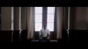 adidas TV Spot, 'The Real Goal' Featuring Jason Day - Thumbnail 4