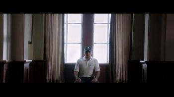 adidas TV Spot, 'The Real Goal' Featuring Jason Day - Thumbnail 5