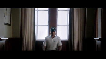 adidas TV Spot, 'The Real Goal' Featuring Jason Day - Thumbnail 6