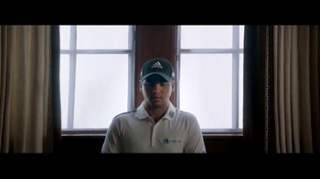 adidas TV Spot, 'The Real Goal' Featuring Jason Day - Thumbnail 8