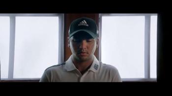 adidas TV Spot, 'The Real Goal' Featuring Jason Day - Thumbnail 9