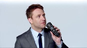 XFINITY X1 TV Spot, 'CenturyLink' Featuring Chris Hardwick - Thumbnail 5