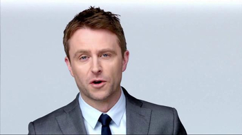 XFINITY X1 TV Spot, 'CenturyLink' Featuring Chris Hardwick - Thumbnail 7