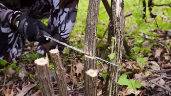 Wicked Tree Gear TV Spot, 'The Goal' - Thumbnail 4