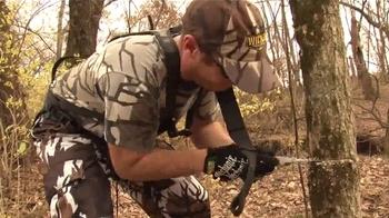Wicked Tree Gear TV Spot, 'The Goal' - Thumbnail 5