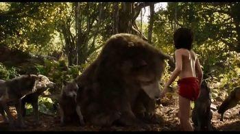 The Jungle Book - Alternate Trailer 19