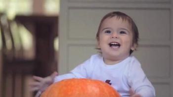 Tide Pods TV Spot, 'El descubrimiento de los niños' [Spanish] - Thumbnail 1
