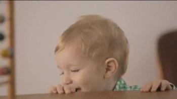 Tide Pods TV Spot, 'El descubrimiento de los niños' [Spanish] - Thumbnail 3
