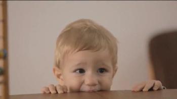 Tide Pods TV Spot, 'El descubrimiento de los niños' [Spanish] - Thumbnail 5