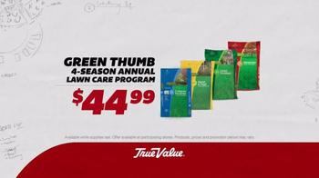True Value Hardware TV Spot, 'Now on Sale' - Thumbnail 2
