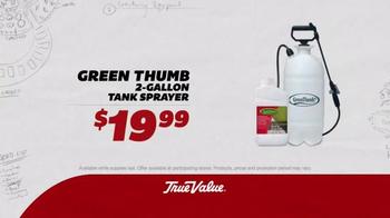 True Value Hardware TV Spot, 'Now on Sale' - Thumbnail 3