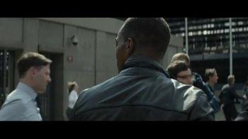 Captain America: Civil War - Alternate Trailer 9