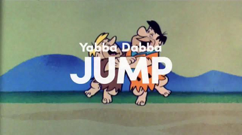Fruity Pebbles TV Spot, 'Yabba Dabba' Song by Le Tigre - Thumbnail 4